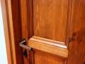dettaglio-porta-asciata-in-abete
